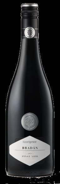 Haselgrove-BRADAN-Pinot-Noir-2013-192x585