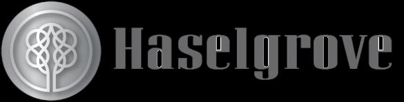 Haselgrove-Logo-Large-Landscape-copy-585x148