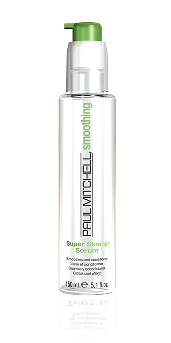 pm-smoothing-superskinnyserum-product