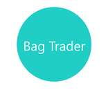bagtrader logo