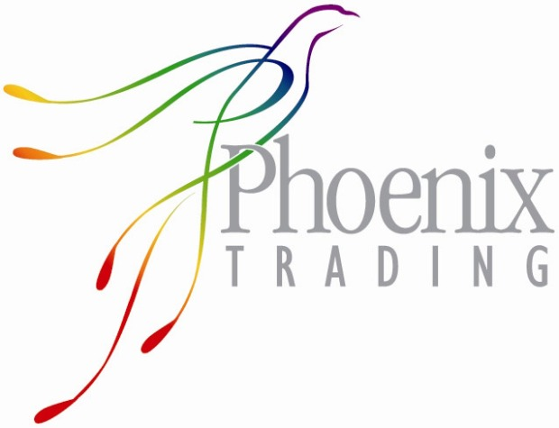 phonix trading- kristin