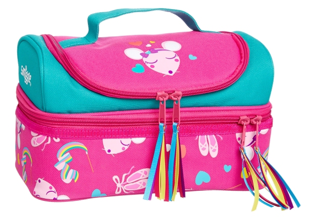 smiggle product 1