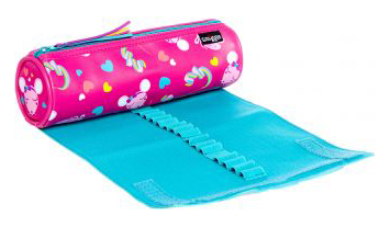 smiggle product 2