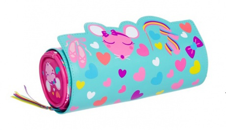 smiggle product 2a
