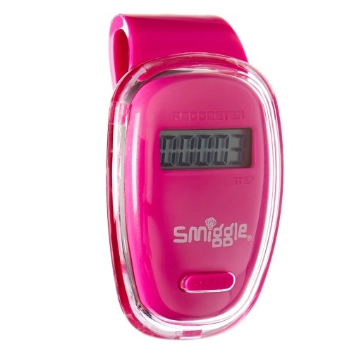 smiggle product 3