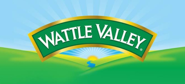 wattle valley logo