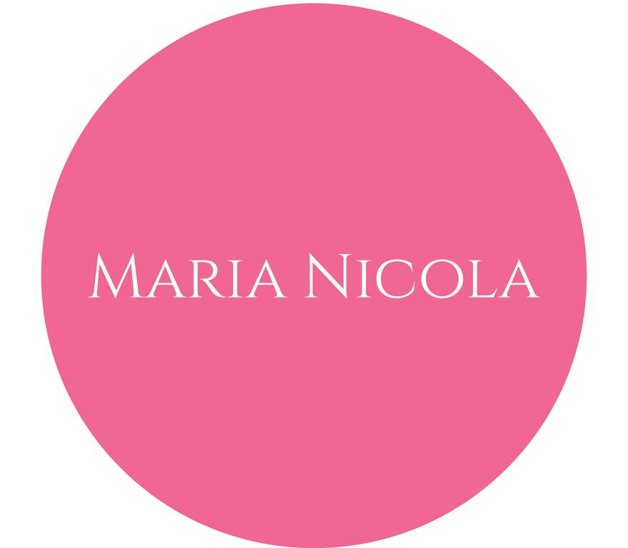 maria nicola