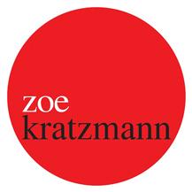 Zoe Kratzman