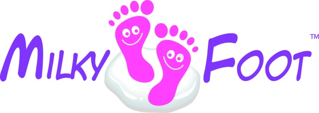 milkyfoot_logo