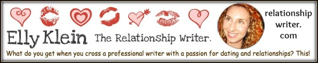 relationship-writer-logo