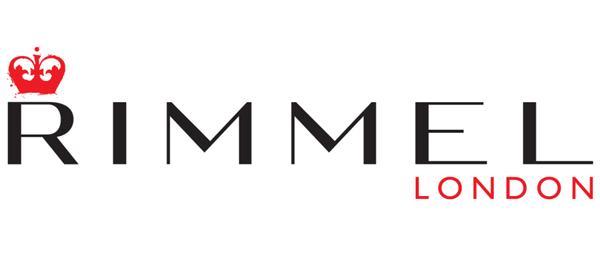 Výsledek obrázku pro rimmel logo