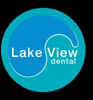 Lake View Logo