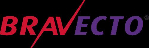 bravecto-logo
