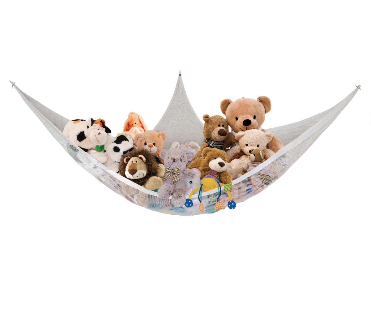 Dreambaby 174 Jumbo Toy Storage Corner Hammock Giveaway